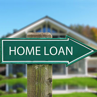 Broker fees on home loans