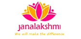 Janalaxmi business loan