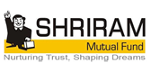 Shriram Housing Finance